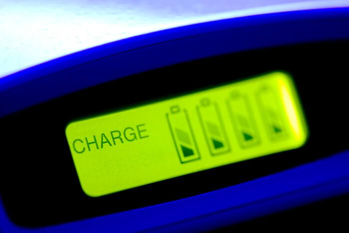 VPP補助金で蓄電池を設置する方法