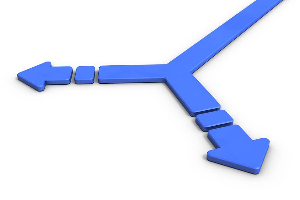 出力ごとの固定資産税の扱い方