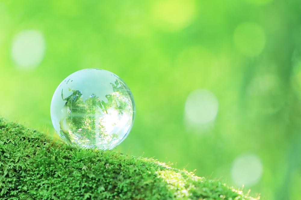非化石証書・グリーン電力証書・Jクレジットの特徴